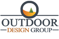 Outdoor Design Group